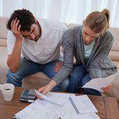 """Famiglie sempre più povere e indebitante, uno studio Cgia smonta le balle sulla """"ripresa"""""""