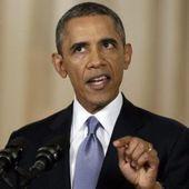 Dite addio a libertà di navigazione e di parola. Obama sta per distruggere Internet. - Imola Oggi
