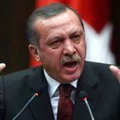 Turchia, rabbia di Erdogan: non accetto la sentenza che ha liberato i giornalisti - Imola Oggi