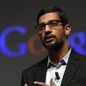 Google Creates $4 Million Emergency Fund to Fight Trump Immigration Order