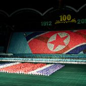 """The secret group that """"controls everything"""" in North Korea"""