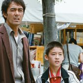 'After The Storm' Review: Hirokazu Kore-eda Only Makes Great Movies, But This Tender Drama Is One of His Best