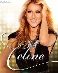 Céline Dion en concert à Paris : les derniers billets disponibles !