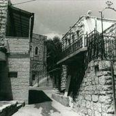 Deir Yassin, vittima di pulizia etnica | Infopal