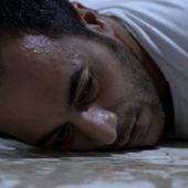 Dalla Palestina con dolore, l'orrore delle carceri israeliane spiazza la Berlinale | Infopal