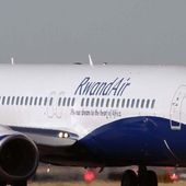 Fake Visas Cost RwandAir Over N8b On Lagos-Dubai Route - INFORMATION NIGERIA