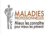 Accidents du travail et maladies professionnelles (AT-MP)