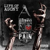 "Life of Agony - ""World Gone Mad"" (Song Premiere)"