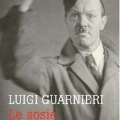 Le Sosie d'Adolf Hitler de Luigi Guarnieri
