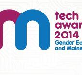 GEM-TECH Awards 2014