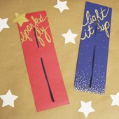 Easy Ways to Add Red, White, & Blue
