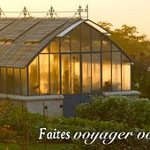 Jardins Fruitiers de Laquenexy - Moselle Passion