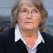 Jacqueline Sauvage a raconté hier soir sur France 2, pour la première fois le moment où elle a appris sa libération - Regardez