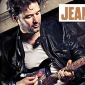 .: JEAN PIERRE DANEL :: LE SITE OFFICIEL ::.