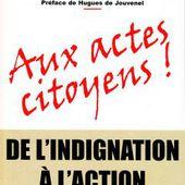 """André-Yves Portnoff : """" Misons sur l'innovation et les PME """""""