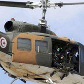 Tunisie : une défense sous influences ? - JeuneAfrique.com