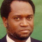 Burundi : le jour où le président Melchior Ndadaye fut assassiné - JeuneAfrique.com