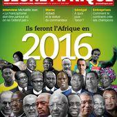 JeuneAfrique.com - premier site d'actualité sur l'Afrique