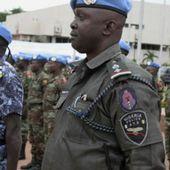 Mali : un contingent égyptien et 650 soldats sénégalais devraient rejoindre la Minusma en 2017 - JeuneAfrique.com