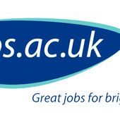 Lecturer in History of Slavery or Unfree Labour (Grade 7) at University of Liverpool