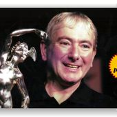 The official Joey Dunlop web site