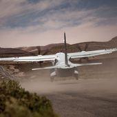 Airbus Defence & Space positionne son C295W au Canada