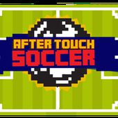 Kick Off World of Soccer revival - The Soccer Player Manager 2016 - Aftertouch Soccer - Kick Off 2 remake original designed by Dino Dini & Steve Screech