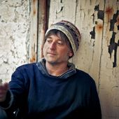 King Creosote - Official Website
