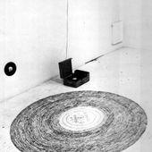 Kiosk Records - Motif_r