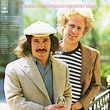Paroles et traduction Simon & Garfunkel : The 59th Street Bridge Song (Feelin' Groovy) - paroles de chanson