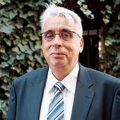 """"""" L'intercommunalité éloigne les candidats de la politique partisane """" - Jean Pierre Sueur, sénateur"""