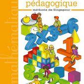 """Recherche pour """"singapour"""" - La Librairie des Ecoles"""