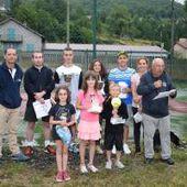 Un dernier tournoi pour Jean-Claude Diez
