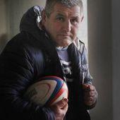 Rugbymen d'ici (1/5) - Portrait : Géraud Seyrolle, un rugbyman aux premières loges