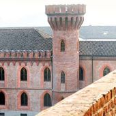 Home Page - Turismo in Langhe e Roero