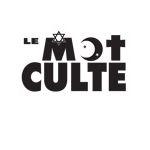 Colloque - ::: ::: - Administration Générale de la Culture - Fédération Wallonie-Bruxelles