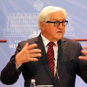 Terremoto all'interno della NATO: la Germania accusa l'Alleanza di essere