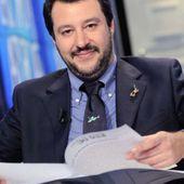 La Lega Nord e la NATO: la posizione ufficiale del partito di Salvini (per chi avesse ancora qualche dubbio)