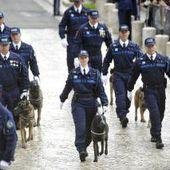Ce lundi soir, les élus orléanais se prononcent en conseil sur l'armement de la police municipale