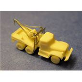 L'Arsenal, Camion grue Diamond T 969 1/350