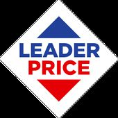 Actualités - Leader Price