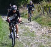 Deux parcours de 64 et 32 kilomètres sont au programme de la dix-huitième édition de la rando