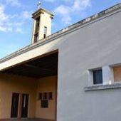 Eglise Saint-Eloi : les musulmans sont divisés sur l'éventualité d'une mosquée