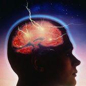 Causes et facteurs déclencheurs des troubles bipolaires ...