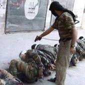 L'Occident est responsable des troubles et de la montée du terrorisme au Moyen-Orient - Le Contrarien Matin