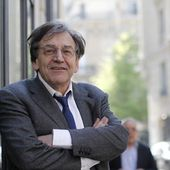"Alain Finkielkraut : "" La France ne s'est pas faite en un jour"" -      Contre-Regards : le blog de Michel Santo"
