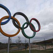 Anne Higaldo réticente à organiser les Jeux de 2024 à Paris