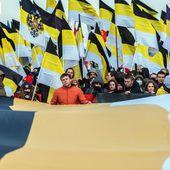 L'OPA du Kremlin sur les ultranationalistes