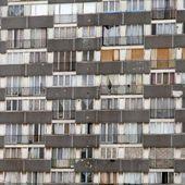Radioscopie de la nouvelle France des quartiers pauvres - MOINS de BIENS PLUS de LIENS