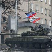 Des voix s'élèvent à l'Ouest pour armer Kiev